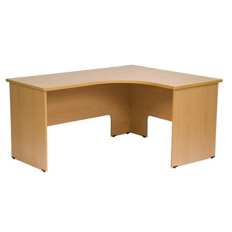 l shape office desks l shape desk office furniture since 1990