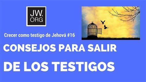 imagenes bonitas de la jw org jw org testigos de jehov 225 y consejos pr 225 cticos para