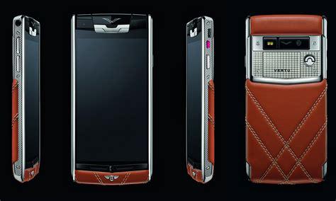 vertu luxury chinese investors buy swedish luxury smartphone maker