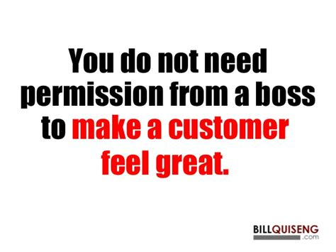 service quotes customer service quotes
