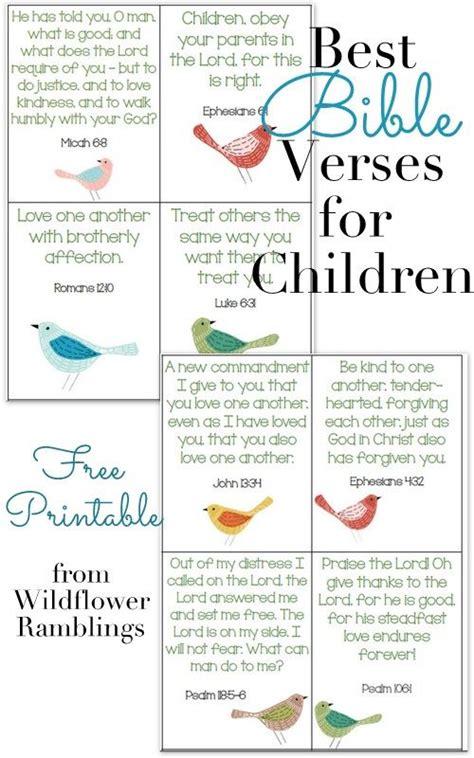 printable bible quotes printable bible quotes quotesgram