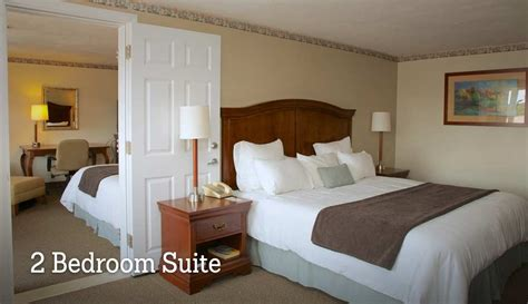 2 bedroom suites in ta hotel with 2 bedroom suites in los angeles room image