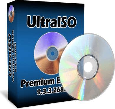 format cd untuk mobil 3 software terbaik untuk membuka format disc image file