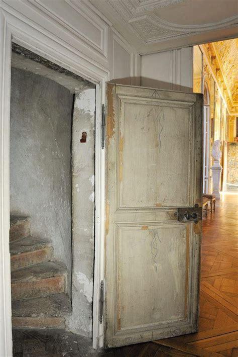 Escalier Pas D Cal 1630 by L Escalier Dit Des Dupes L Un Des Plus Anciens Du Ch 226 Teau