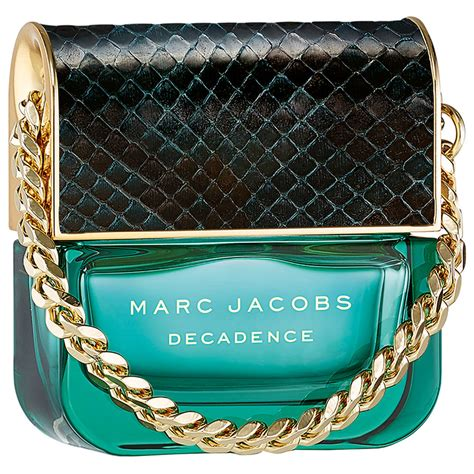 decadence marc jacobs perfume   fragrance  women