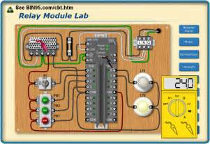 plc simulator plc tutorial training plc download