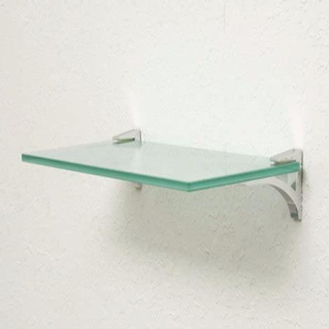 floating glass shelves glass corner shelves