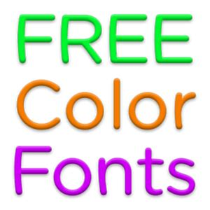 dafont apk how to download fonts to word on mac pdf descargar