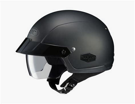 Helm Untuk Cowok 10 helm vintage yang bikin pecinta motor klasik makin sangar