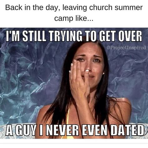 Summer Meme - 1000 images about christian humor on pinterest the step