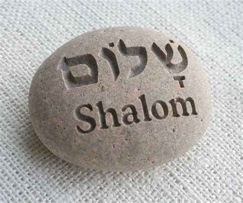 Shalom Top 2 338 best absolutely this is me images on ceramic pottery clay and dishes