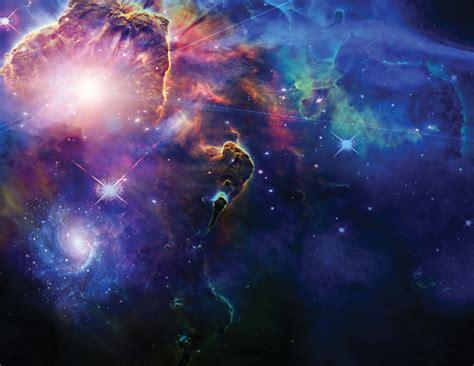 imagenes artisticas del universo im 225 genes del universo infinito hd im 225 genes taringa