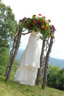 wedding trellis plans pdf wedding trellis plans plans free