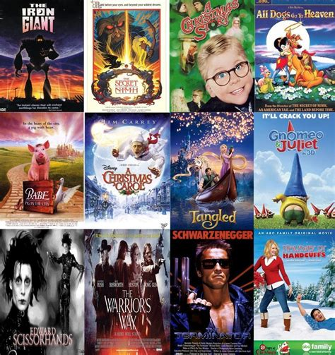 best classic movies 20 streaming netflix movies for thanksgiving family