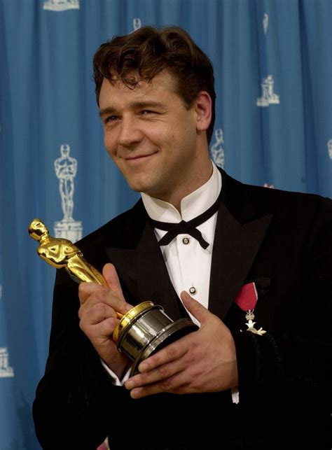 film gladiator oscars 49 best images about russell crowe on pinterest captain