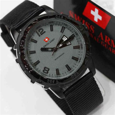 Jam Tangan Swiss Army Model A212 daftar harga jam tangan swiss army quot fashionable dan
