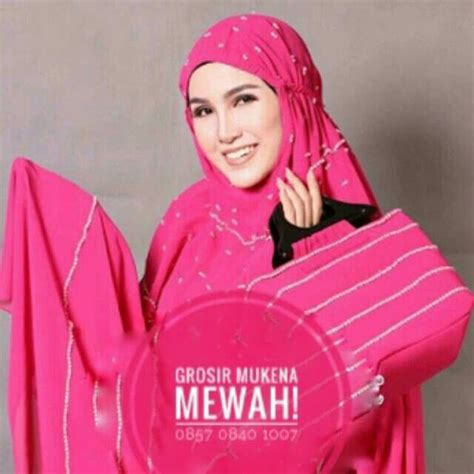 1720 best jilbab abayat robes images on kaftan