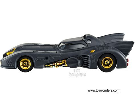 batman jeep toy batman in diecast toy vehicles ebay electronics cars html