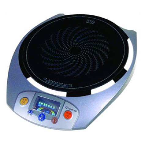 induction cooking pin induction or repression of seven genes was verified by