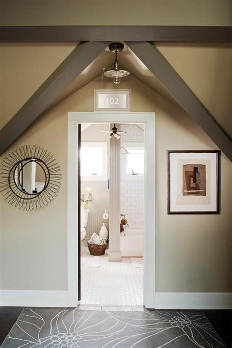 Master Bedroom Color Ideas 2013 amazing attic renovation home remodeling ideas for