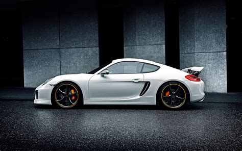porsche truck 2014 techart porsche cayman 2014 3 wallpaper hd car wallpapers