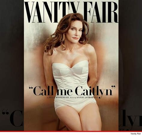 Best Vanity Fair Articles by Bruce Jenner Is Caitlyn Jenner On The Cover Of Vanity Fair