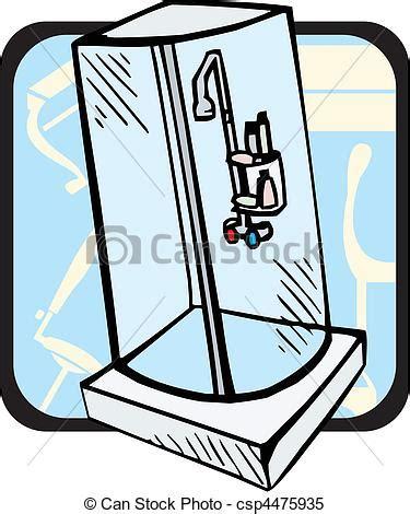 badezimmer clipart badezimmer clipart vektor suche illustration