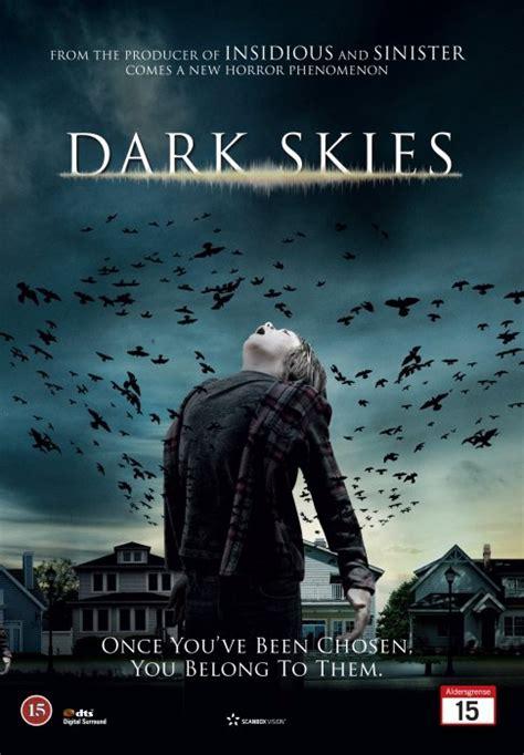 fakta film jigsaw dark skies dvd film dvdoo dk