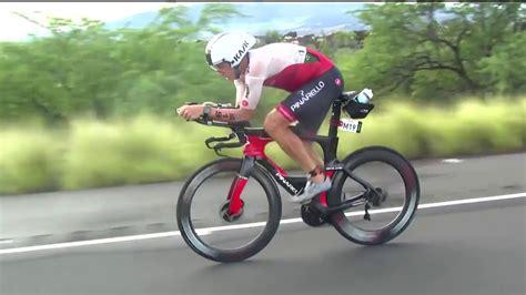 ironman world championship kona race