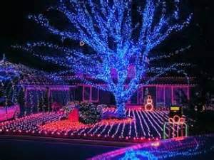 led christmas lights repair guide muchbuy com blog