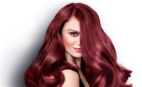 best colors for middle age woman 5 best hair color shades for middle aged women diy life