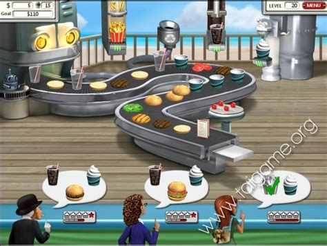burger shop 2 full version android burger shop 2 download free full games time management