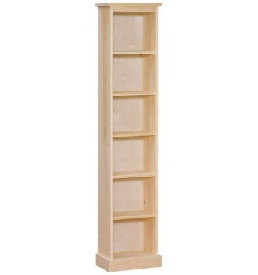 15 inch cabinet doors 15 inch chimney cabinet wood you furniture