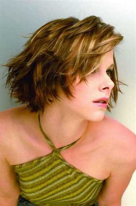 cute haircuts and color 2013 hair color styles for short hair short hairstyles