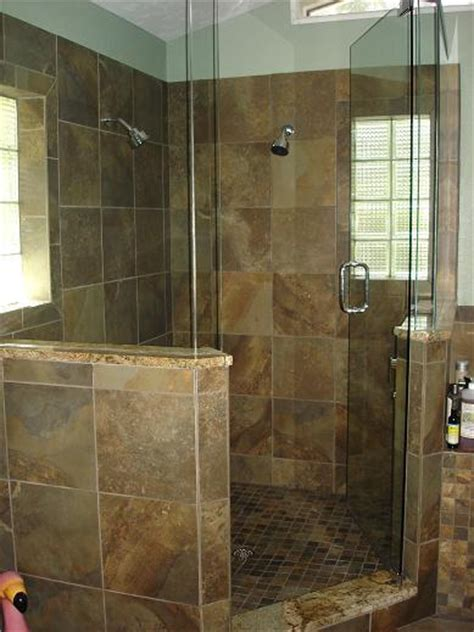 Great Looking Bathrooms I M Looking For Pictures Of The Best Looking Bathrooms