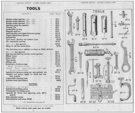 car ac extractor engine diagram and wiring diagram