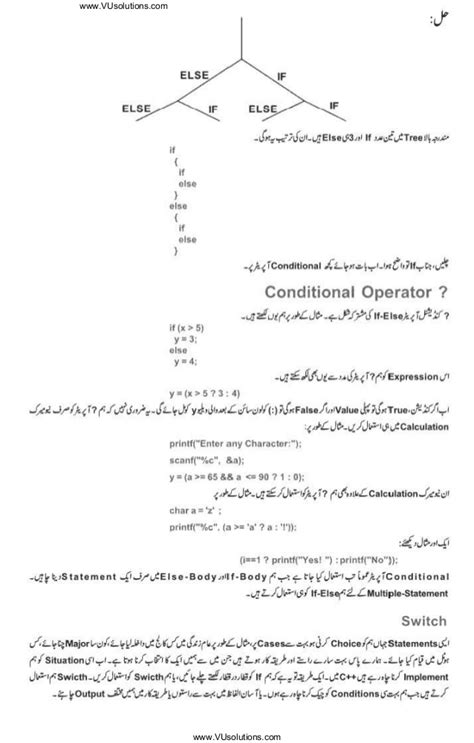 bootstrap tutorial in urdu pdf free download c book in urdu easy tutorial download pdf