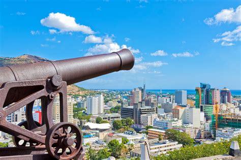 mauritius port louis port louis entdeckt mauritius faszinierende hauptstadt