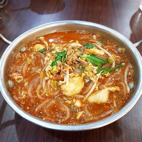 Makanan Di Oishii Ramen Pontianak pesona 14 makanan khas kalimantan barat ini memang tiada