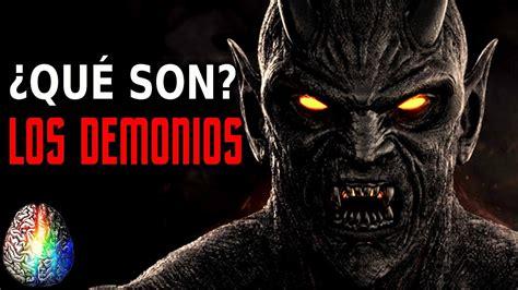 imagenes terrorificas de satanas imagenes terrorificas de satanas 191 que son los demonios