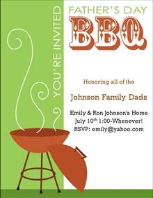 bbq invitation templates search results for bbq flyer templates free printable