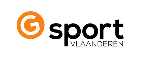 G A N Sport provinciaal sportcentrum peerdsbos wordt g sportcentrum