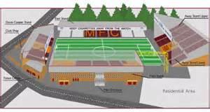 tickets and stadia maley s bhoys arena level floor plans stadium floor plans friv 5 games