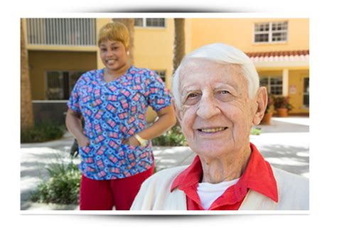 value care home health 28 images adding value and
