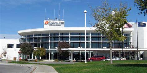 ne hospital the coverage gap in western nebraska nebraska appleseed