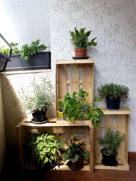 il giardino di legno 25 best ideas about progetti da giardino pallet su