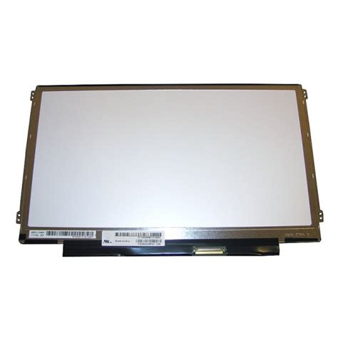 Led Monitor Sony lcd led 11 6 quot monitor screen sony vaio vpc yb3v1e s vpcyb3v1e vpc yb14kx
