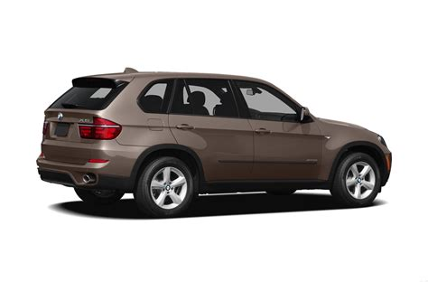 car bmw x5 2013 bmw x5 price photos reviews features