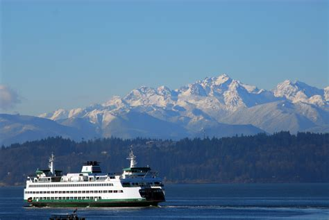 ferry edmonds edmonds 20ferry driverlayer search engine