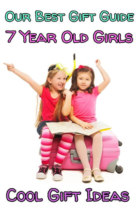 7 year old gift guide 180 best best toys for 7 year images on presents gifts and